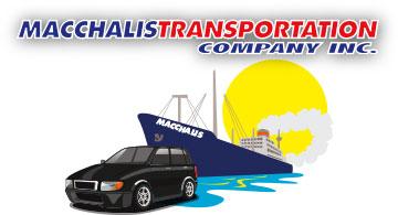 Macchalis Transportation Company, Inc.
