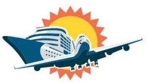 ship_sun_plane