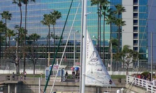 yacht_2014-1