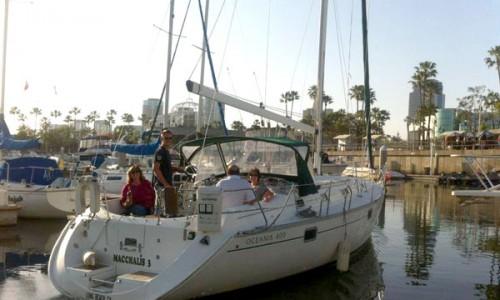yacht_2014-6