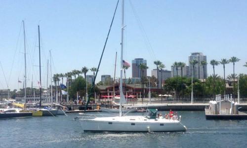 yacht_2014-7