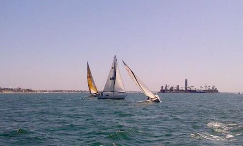 yacht_2014-8