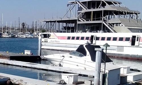 yacht_2014-21