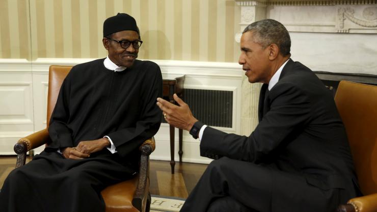 2015-07-20t153558z1368187730gf10000164984rtrmadp3nigeria-usa