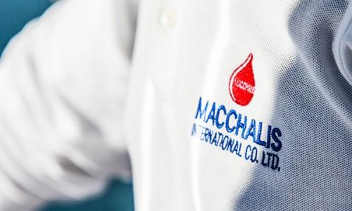macchalis4-24