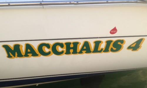 macchalis4-6