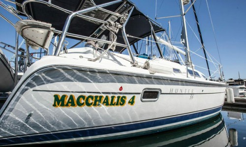 macchalis4-9